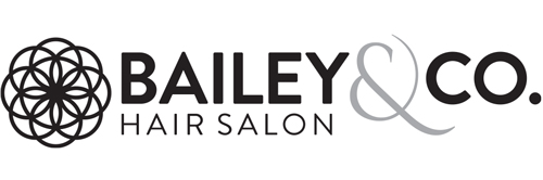 Bailey & Co. Hair Salon